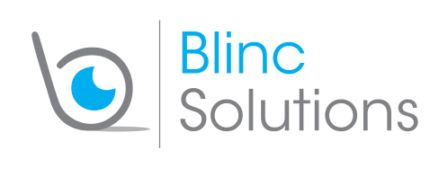 Blinc Solutions